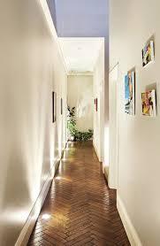in floor lighting. In Floor Lighting. Image Via Hy9599.com Amazing Interiors With Lights That Lighting T