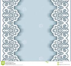 border paper border template printables paper border template