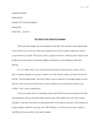 class teacher essay our class teacher essay