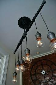 beacon lighting industrial pendants looking style pendant lights nz 6 heads vintage ceiling lamp light chandelier
