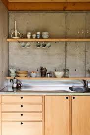 kitchen design store soho oggetto