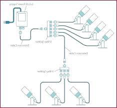 transformers low voltage lighting wiring diagram circuit wiring Sebco Test at Sebco Transformer Wiring Diagram