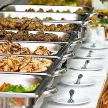 Wedding Meal Planner Diy Wedding Food Ideas On A Budget Wedding Buffet Food