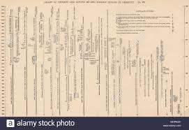 Freemasonry Chart Of Extinct And Active Ruling Masonic