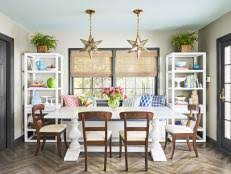 property brothers paint colorsThe Ultimate Fixer UpperInspired House Color Palette  HGTVs