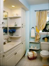 design small space solutions bathroom ideas. Best Small Bathroom Designs 2014 Space Ideas On Storage Chic Sink . Floor Tile Solutions Design B