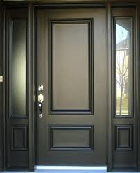 interior stained glass door home design stained glass interior doors exterior stylish black stained glass interior