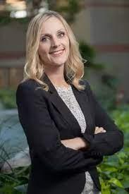Sheila Maloney | retirement-resources