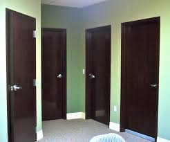 interior office door. COMMERCIAL INTERIOR WOOD DOORS Interior Office Door F