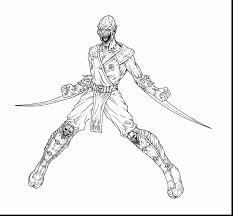 Small Picture extraordinary mortal kombat printable coloring pages with mortal