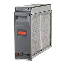 honeywell electronic air cleaner. Beautiful Cleaner Honeywell F300E1019 Electronic Air Cleaner 16u0026quot X25u0026quot With  Performance Enhancing  In Cleaner Amazonca