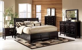 Painting Bedroom Furniture Black Ashley Furniture Black Bedroom Set Marceladickcom