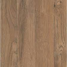 trafficmaster vinyl sheet flooring bright natural ft wide vinyl sheet marvelous trafficmaster vinyl plank flooring installation