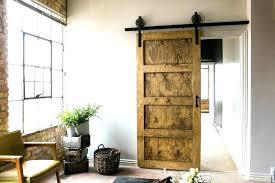 8 foot mirror closet doors b5421 8 foot closet door medium size of 8 foot tall