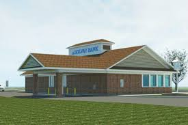 Solvay Bank to open branch office in Baldwinsville – Eagle News Online