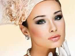 best makeup artist in nj the world of make up