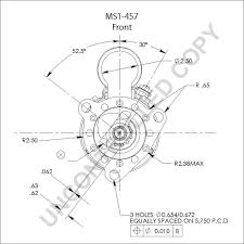 Best ford f550 pto wiring diagram gallery wiring diagram ideas