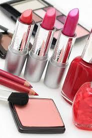 10 best cosmetics brands in stan