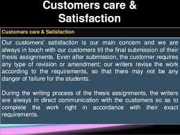 buy cheap dissertation writing services 7