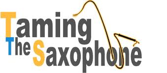 Tenor Sax Transposition Chart Saxophone Transposition Chart And Transposing Information