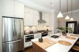 plain kitchenaid kitchenaid range hood replacement parts bulb on kitchenaid range hood h