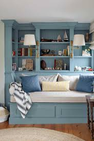 Paint Color For Small Kitchen 15 Paint Colors For Small Rooms Painting Small Rooms