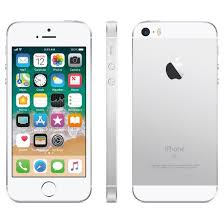 apple phone. apple® iphone se apple phone