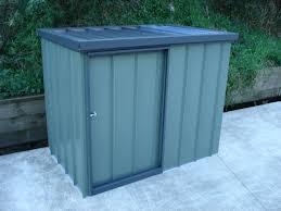new small outdoor shed storage regarding garden building idea 0 attractive 50 metal prepare 4 plan kit image diy design plastic