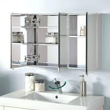 white bathroom medicine cabinets. White Bathroom Medicine Cabinet Wall Mounted . Cabinets N