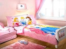 princess and the frog comforter set princess and the frog bedroom ideas princess bedroom set princess princess and the frog comforter set