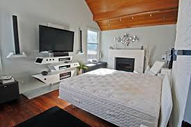master bedroom office. Master Bedroom With Office O