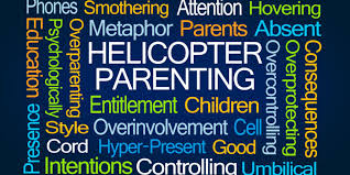a safe landing for helicopter parents silver hill hospital silver hill hospital