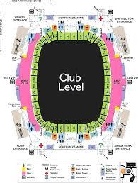 Nrg Stadium Seating Chart Monster Jam Nrg Seating Map Trumbee Club
