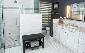 bathroom remodeling indianapolis. Indianapolis Bathroom Remodel Bath Remodeling N