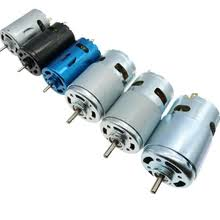 high quality high speed dc12 24v dc motor brushless micro air pump massager
