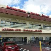 foto de international jewelers exchange boca raton fl estados unidos east facing