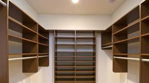 Empty Closet Empty Closet O Nongzico