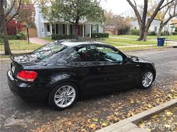 BMW Convertible 2008 bmw 128i owners manual : For Sale: 2011 BMW 128i Coupe with M Sport Package - 38,800 miles ...