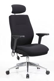 cloth office chairs. aldridge black fabric posture office chair cloth chairs