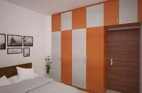 Wardrobe Pattern Design Modular Wardrobe Designs For Bedroom In Delhi Ncr Modspace In
