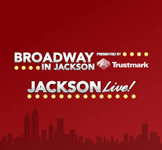 City Hall Live Brandon Ms Seating Chart Pricing Seating Chart Broadway In Jackson