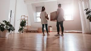 Nehmen sie ihre vermieterpflichten ernst. Wohnungsbewerbung Bewerbungsunterlagen Fur Die Traumwohnung Homeday