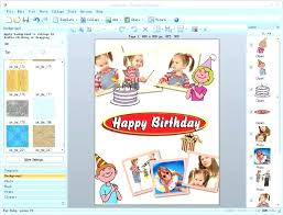 Make Your Own Printable Birthday Invitations Online Free Online Invitation Birthday Card Maker Free 1st India Mind