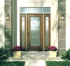pella entry door reviews fiberglass entry door reviews fiberglass entry door 3 4 lite fiberglass pella entry door