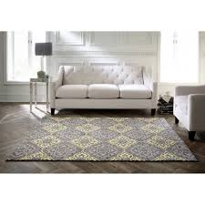 53 most prime area rugs blue and yellow area rug area rugs gray and yellow