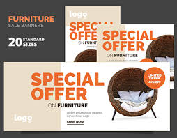 furniture sale ads. Brilliant Furniture For Furniture Sale Ads U