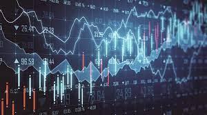 Stock Market ...