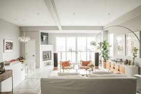 Best Interior Designers In San Francisco