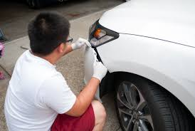 2013 Honda Accord Fog Light Installation 2013 Accord Sedan Replacing Foglight Bulbs Drive Accord