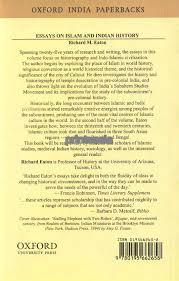 when and where was islam founded history essay essay history when and where was islam founded history essay essay history n islam edu essay